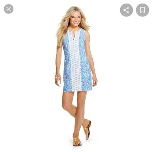 New in plastic - Lilly for Target dress